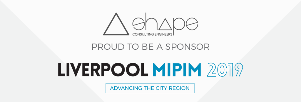 Blog – Shape Consulting Engineers